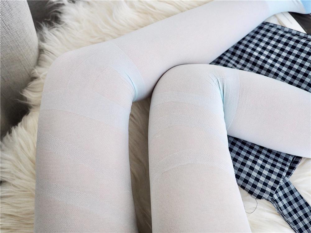 瘦腿袜2.jpg