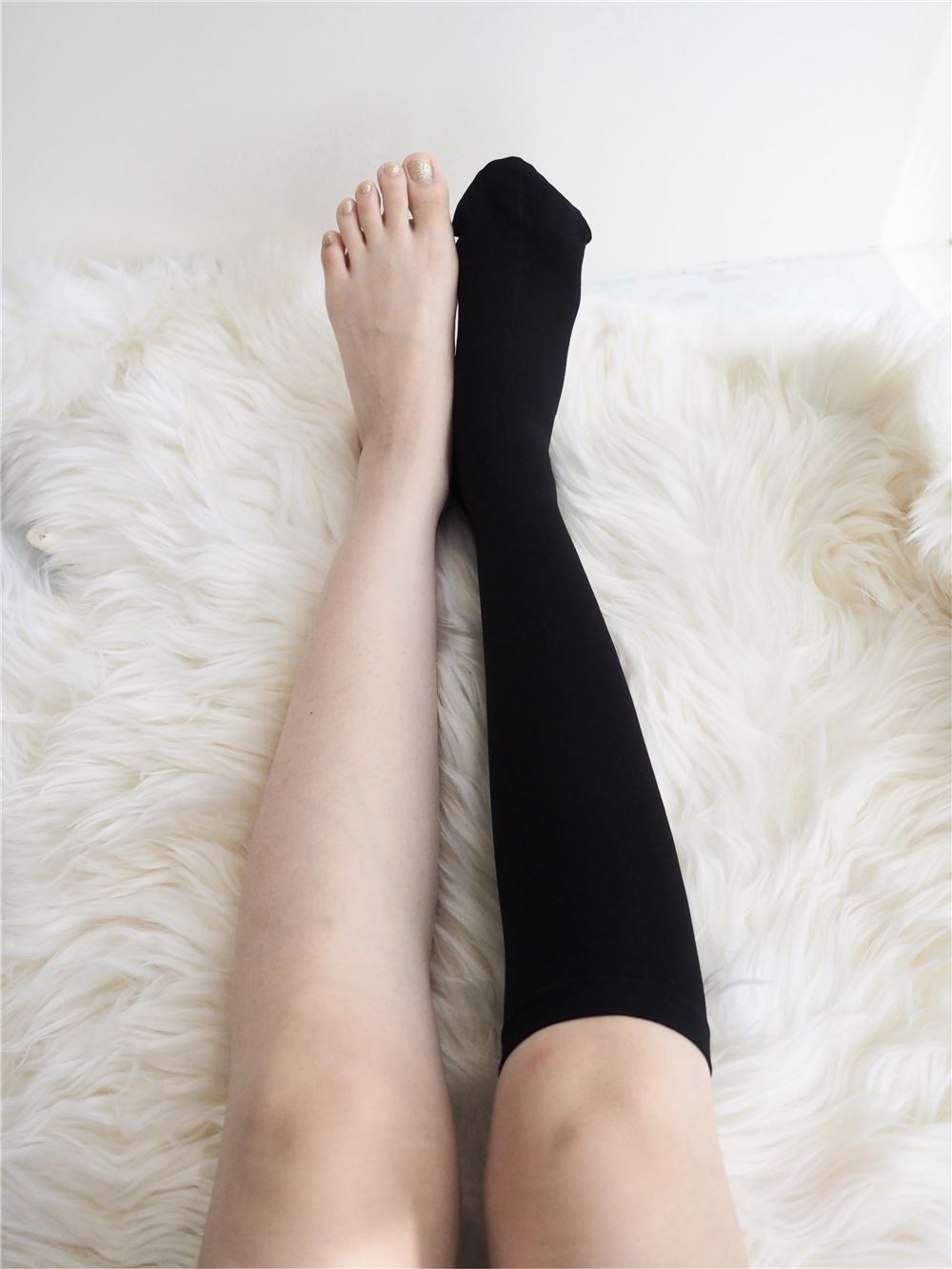 瘦腿袜9.jpg
