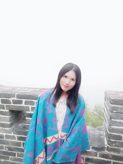 QQ图片20190616165424_副本.jpg