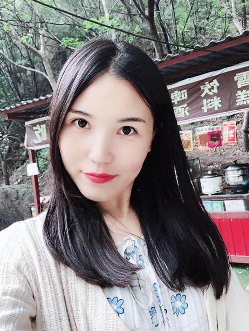 QQ图片20190616165457_副本.jpg