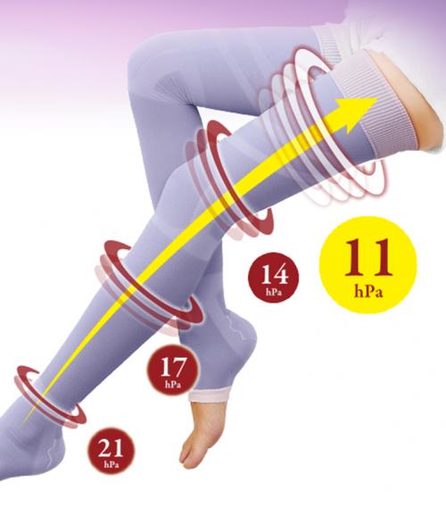 瘦腿袜.jpg