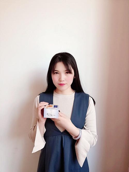 QQ图片20190405144939_副本.jpg